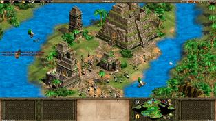Incas preview