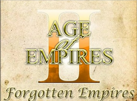 File:Wikia-Visualization-Main,ageofforgottenempires.png