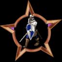 File:Badge-4728-2.png