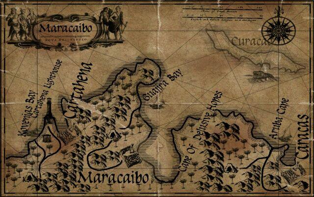File:Spanish Main (Center).jpg