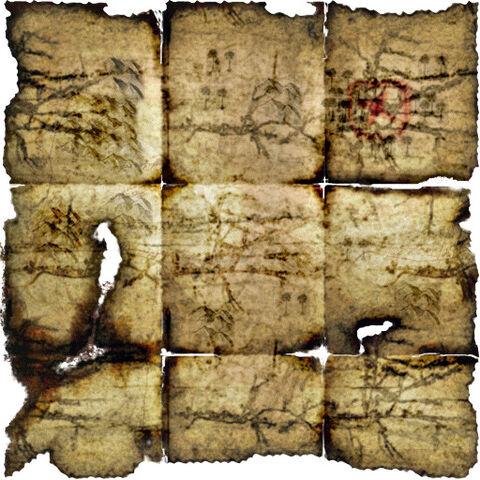 File:Treasure map.jpeg