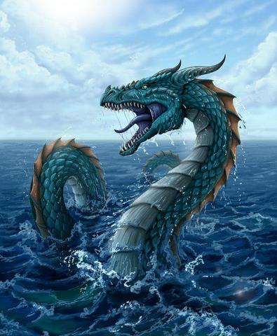 File:GreatHornedSerpent.png