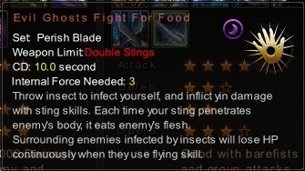 File:(Perish Blade) Evil Ghosts Fight For Food (Description).jpg