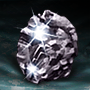 File:Lead Ore.png