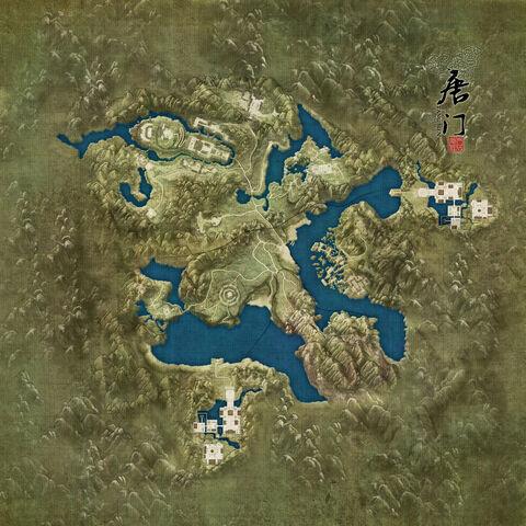 File:Tangmen Map.jpg