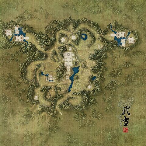 File:Wudang Map.jpg