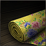 File:Flower-Weaved Silk Cloth.png