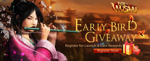 File:Early Bird Giveaway.jpg