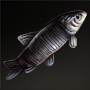 Black Spotted Bass.png