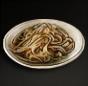 Fragrant Hand-Eaten Noodles