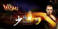 Shaolin (少林)