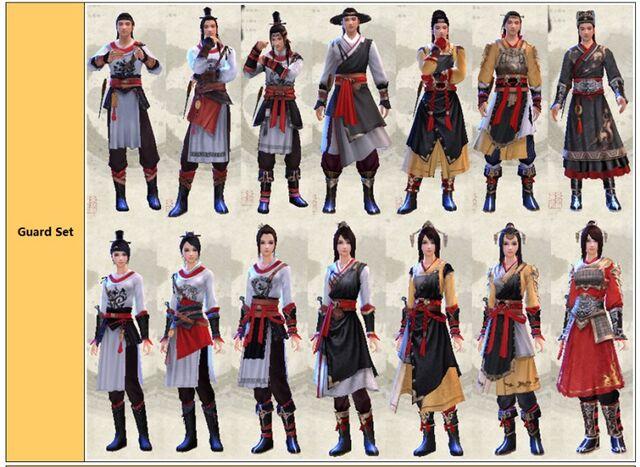 File:RGuniforms.jpg