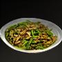File:Boiled Bean Curd.png