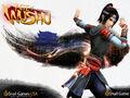 Thumbnail for version as of 03:42, November 28, 2012