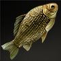 Big Whitefish.png