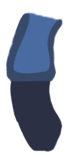 Leopold-Slikk-Arm-HD-VERSION