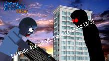Episode 4 Thumbnail