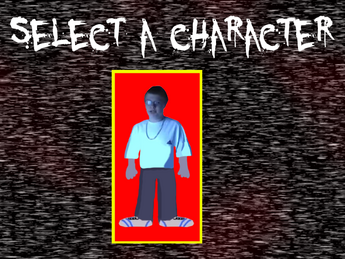 Selection AGKexe