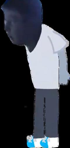 Leopold Slikk HD