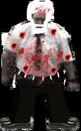 Hermann Slikk Front Bloodypng