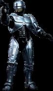 Robo fegelein 02