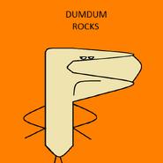 AGKwikiDumDum3