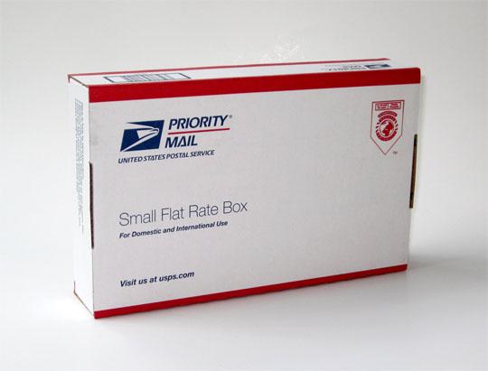 File:Package.jpg