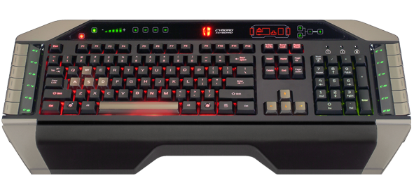 File:Power Keyboard.png
