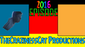 Thumbnail for version as of 16:45, August 9, 2016