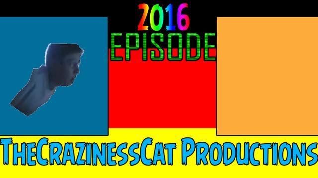 File:TheCrazinessCat-Thumbnail.png