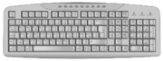 640px-Computer keyboard Danish layout
