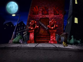 File:Courage The Cowardly Dog episode 15 Curse of shirley - Courage in the Big Stinkin' City 070 0001.jpg