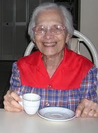 File:Grandma Slikk.jpg
