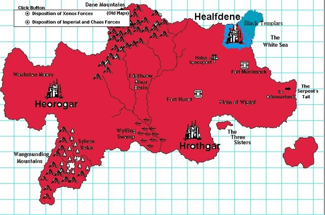 File:CONTINENT OF GRENDEL'S BANE1.jpg