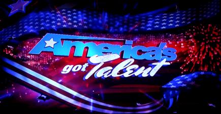 File:America's Got Talent logo.png