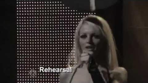 Ben Blaque - Vegas Round - America's Got Talent 2012