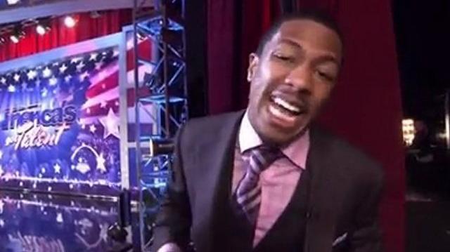 Rak and Tak, 54,53 ~ America's Got Talent 2011, New York Auditions
