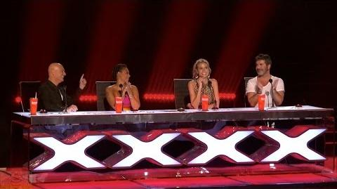 America's Got Talent 2016 The Results Who Makes The Cut? Full Judge Cuts Clip S11E11