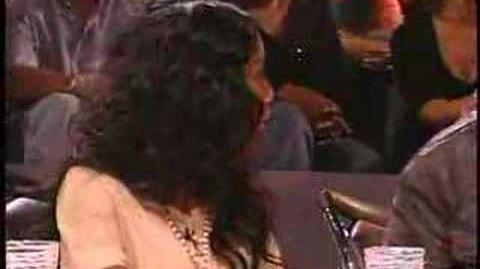 America's Got Talent - Ivan Pecel