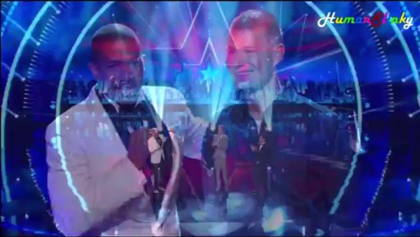 The Finale of America's Got Talent 2013-1379562939
