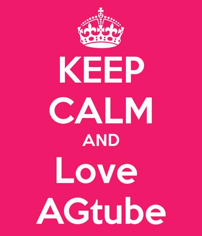 File:Keep-calm-and-love-agtube.png