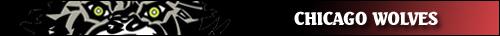 Chi09 500