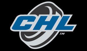 File:CHL Logo.jpeg