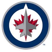 Winnipeg Jets 2011 cropped