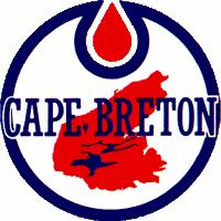 Cape breton oilers 200x200