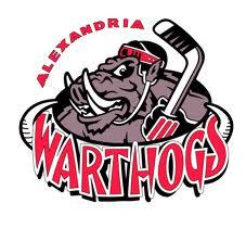 Alexandria Warthogs