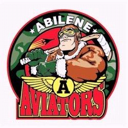 File:Abilene Aviators.jpg