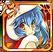 Alissa (Christmas) Icon