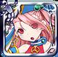 Rikka AW2 Icon