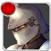 Mercenary Icon